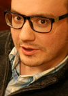 Krzysztof Sielski