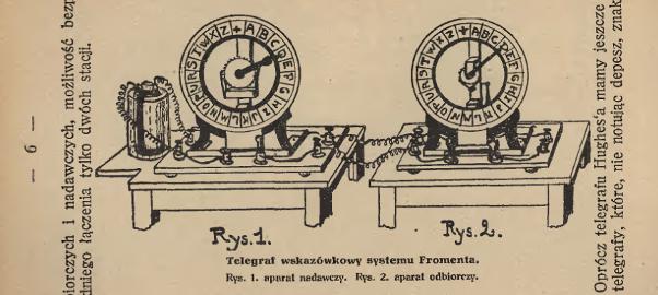 Telegraf