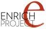 ENRICH - Logo