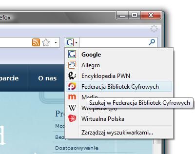 FBC w Firefox 3 (mini)
