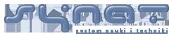 SYNAT - Logo