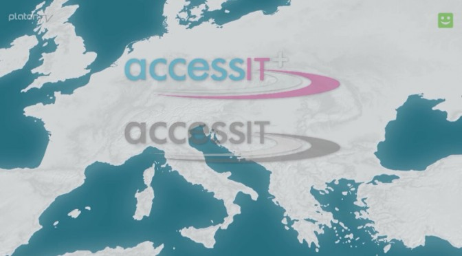 access-it-video