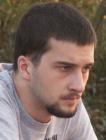 Adam Dudczak
